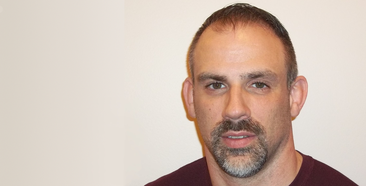 ios developer jobs indianapolis
