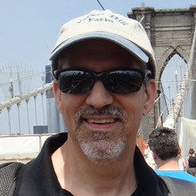 Jsl head brooklynbridge 450